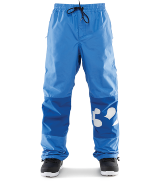 ThirtyTwo ThirtyTwo Sweeper Pant Blue