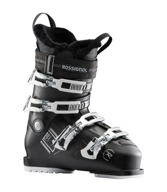 Rossignol Rossignol Pure Comfort 60 Boot Black