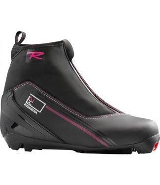 Rossignol Rossignol X2 FW XC Women's Boot