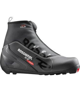 Rossignol Rossignol X2 XC Boot