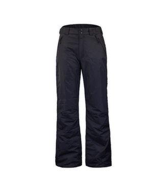Outdoor Gear Men's Storm Pant Black