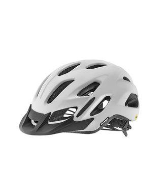 Giant Giant Compel Helmet MIPS  White