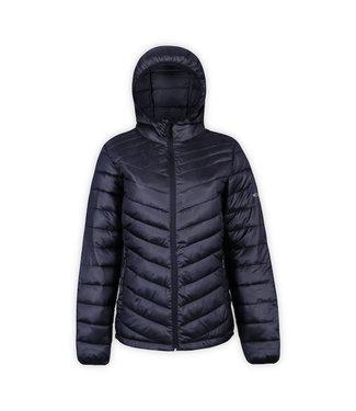 Boulder Gear Women's D-Lite Puffer Jacket Black