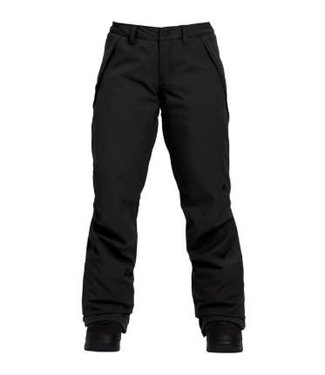 Burton Burton Society Snow Pant True Black