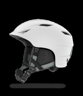 Marker Marker Companion Helmet W White