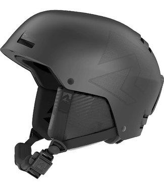 Marker Marker Squad Helmet Black
