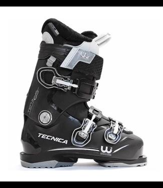 Tecnica Tecnica TEN.2 65 W C.A Black/Silver