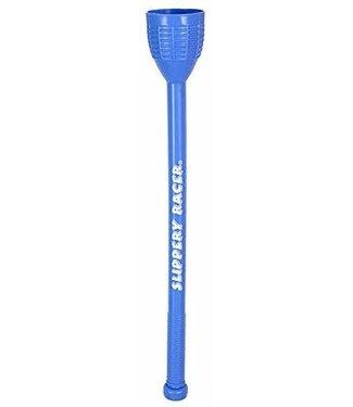 Slippery Racer Slippery Racer Snowball Thrower Stick - Blue