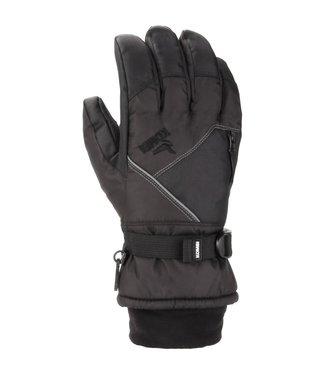 Kombi Pursuit Mens Glove Black