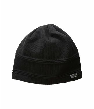 Bula Bula Outdoor Beanie Black- OS