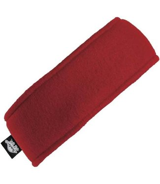 Turtlefur Acrylic Turtleband Red