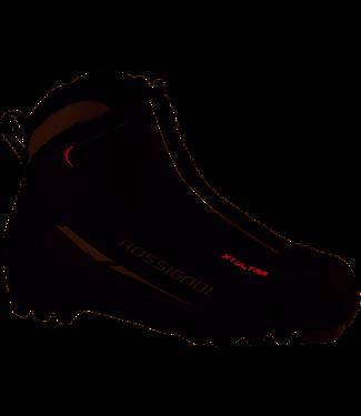 Rossignol Rossignol X1 Ultra Black