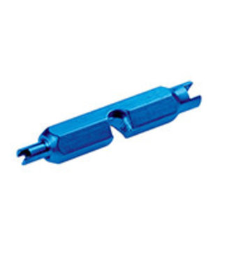 Park Tool Valve Core Remover VC-1