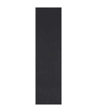 Mini Logo Grip Single Sheet 10.5x35.5 Black