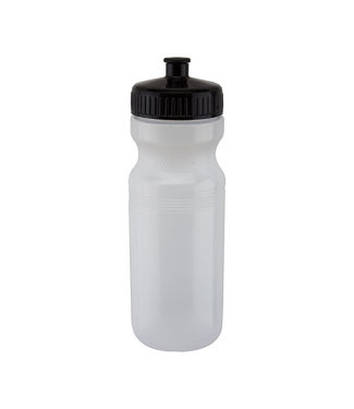 Sunlite Bottle 24oz USA Clear