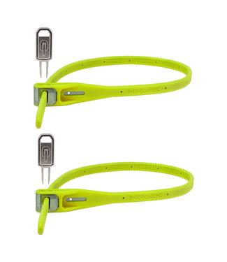 Hiplok Z-Lock Key Twin Pack 40cm single