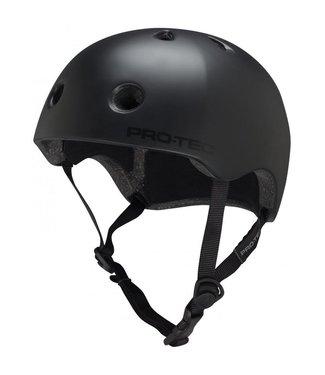 Pro-Tec Street Lite Helmet Satin Black