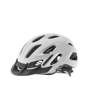Giant Giant Compel Helmet Matte White