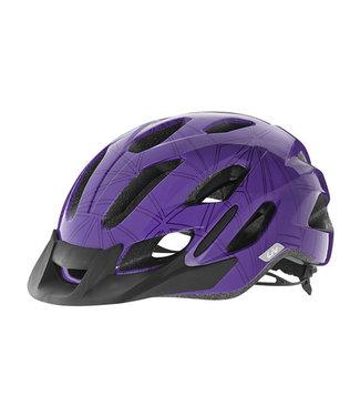 Liv Liv Luta Helmet  Purple M/L