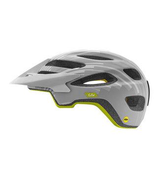 Liv Liv Coveta Helmet Tonal Grey