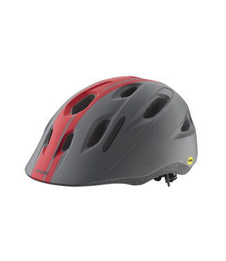 Giant Giant Hoot MIPS Youth Helmet OSFM Charcoal