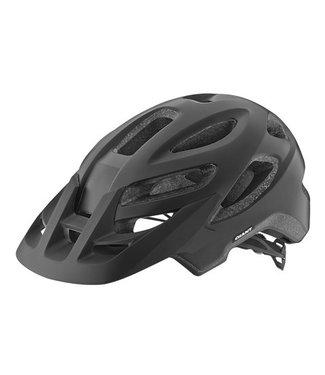 Giant Giant Roost Helmet Black