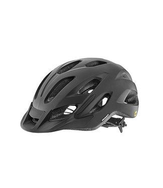 Giant Giant Compel Helmet MIPS M/L Matte Black