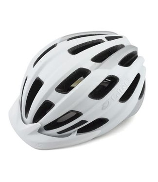 Giro Cycling Register MIPS Recreational Helmet  Matte White Universal