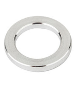 Sunlite Hub Axle Spacer 2x15x10mm Single
