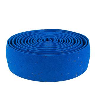 Origin8 Tape & Plugs Cork Dark Blue