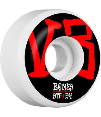 Bones V3 STF Slims