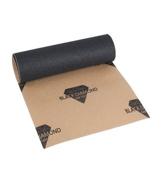 Black Diamond 12x48 Grip Tape Black