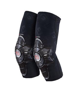G-Form Pro-X Elbow Pads Black Medium