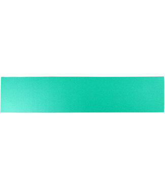 Black Diamond 10x48in. Colors-Teal