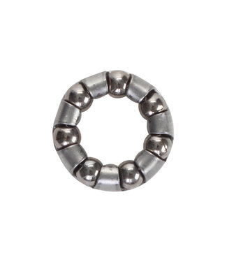 Sunlite Hub Bearing #5 7x3/16 Front 5/16 Axle