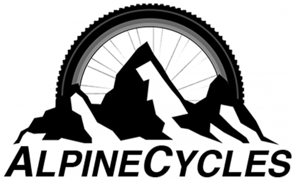 Bicycle, Skateboard, Ski, Snowboard, Service, & Apparel