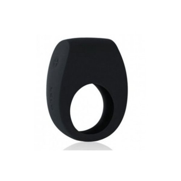 LELO LELO Tor 2 Vibrating Cock Ring