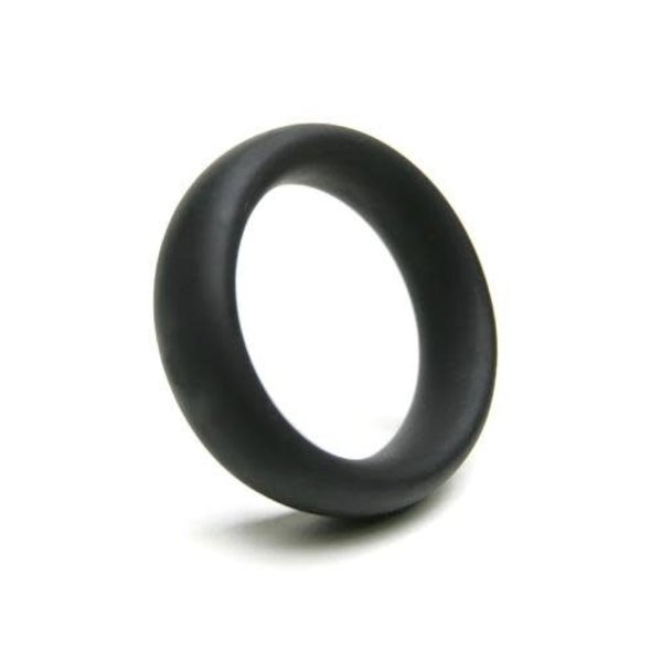 Tantus Inc Tantus Beginner C-Ring