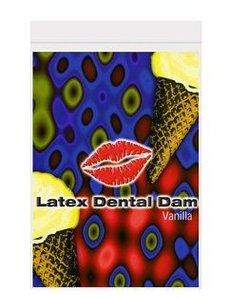 Dental Dams
