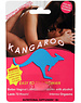 Kangaroo For Her
