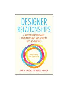 Cleis Press Designer Relationships