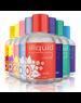 Sliquid, LLC Sliquid Naturals Swirl