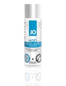 System JO JO H2O - 2 oz