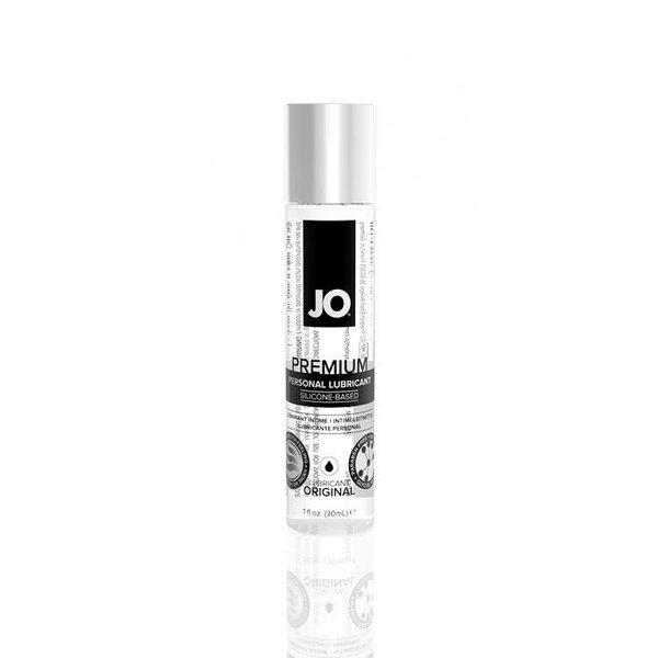 System JO JO Premium - 1 oz