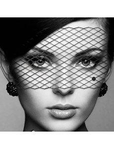 Bijoux Bijoux Indiscrets Decal Eyemask