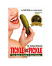 Tickle Kitty Press Tickle His Pickle
