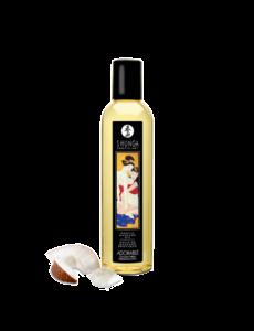 Shunga Shunga: Erotic Massage Oil