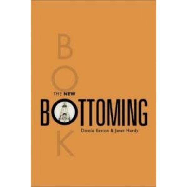 BOTTOMING BOOK (NET)