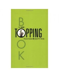 Topping Book