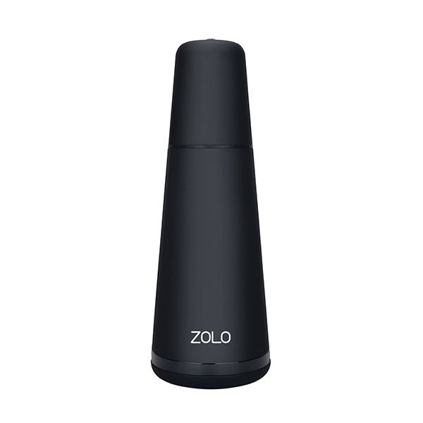 Zolo Stealth Sensor Masturbator
